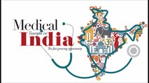 Medical Tourism Company in India | medical tourism in india | SatvaMediTour