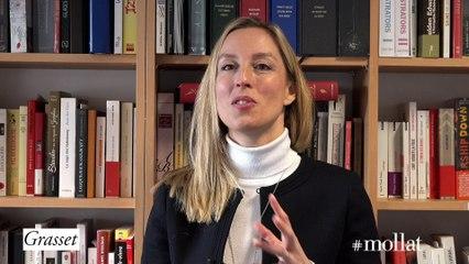 Vidéo de Adélaïde de Clermont-Tonnerre