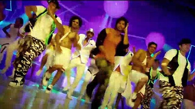 Hey Mr DJ Lets Go Bananas - Full Video Song HD - Bollywood Songs