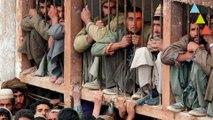 Las cárceles más brutales del mundo