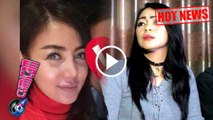 Irene Priscilya: Hati-hati dengan Sorot Mata Bella Shofie! - Cumicam 25 November 2016