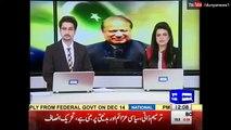 Nawaz Sharif Bashing Against Indian Army And Modi