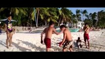 Trending Whatsapp Funny Video # 52   Funny Videos 2015   Whatsapp Funny Video Download