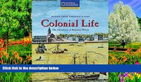 Buy National Geographic Learning Reading Expeditions (Social Studies: Voices From America s Past):
