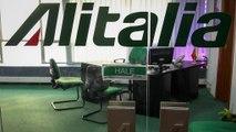 Fino a 2000 tagli per frenare la picchiata di Alitalia. Etihad le prova tutte?