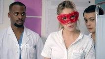 WorkinGirls à l'hôpital - Teaser don de sperme CANAL+ [HD]