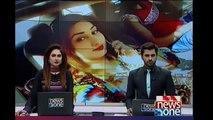 Stage actress Qismat Baig shot dead by gunmen in Lahore Video Dance Queen Kismat Baig Killed