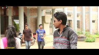 Bangla New music video 2016