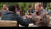GET HARD Bloopers Gag Reel (Uncensored) Will Ferrell, Kevin Hart