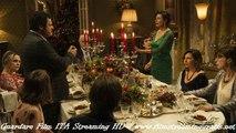 La cena di Natale guarda film completo italiano Streaming