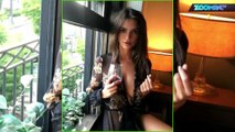 3 racy photos that got fans excited last weekend
