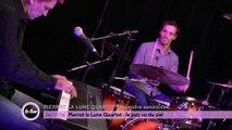 Le live : Pierrot la Lune Quartet