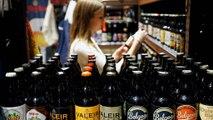 Blonde, rousse ou brune, bientôt la bière belge à l'Unesco ?