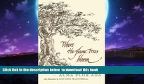 {BEST PDF |PDF [FREE] DOWNLOAD | PDF [DOWNLOAD] Where the Flame Trees Bloom BOOK ONLINE