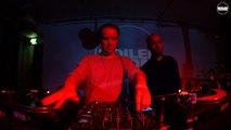 YAM Records Boiler Room London DJ Set