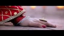 Nissa Gill And Muhammad   Best Wedding cinematic Videography Shoot   Pakistani Wedding
