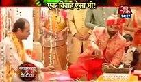 Saath Nibhana Saathiya 29 November 2016 Latest Update News Star Plus Drama Promo Hindi Drama Serial