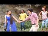 2016*# Honsiya Mamta Singer- Rajender Bisht [ RB ] By swagatfilms