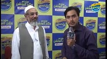 Karachi issues Rashid Naseem
