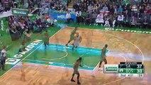 Kawhi Leonard 25 Pts Highlights - Spurs vs Celtics - November 25, 2016 - 2016-17 NBA Season