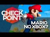 Jogo grátis da Ubisoft, pré-vendas do Nintendo Switch e Resident Evil 7 no Windows 10 - Checkpoint!