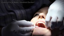 Great Smiles Dental Group|Westfield Great Smiles Dental Care