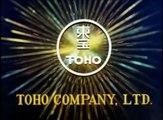 Toho / Tokyo Movie Shinsha (1987)