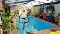 A vendre - Maison/villa - Perigueux (24000) - 10 pièces - 350m²