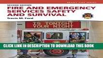 [READ] Kindle Fire and Emergency Services Safety   Survival (2nd Edition) Audiobook Download