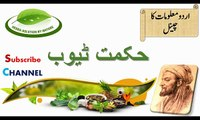 health care/health tips in urdu/hindi/health remedies in urdu/hindi/beauty tips/skin care