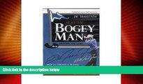 Price BEAT THE BOGEY MAN (DR. TRAVIS FOX) 8 DISC BOXED SET (Beat The Bogey Man, 8 Disc Boxed Set)