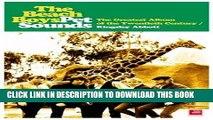 Books The Beach Boys  Pet Sounds: The Greatest Album of the Twentieth Century Read online Free