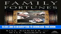 Read Family Fortunes How to Build Family Wealth and Hold on