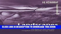 Best Seller Landscapes of the Mind: The Music of John McCabe (Guildhall Research Studies) Read