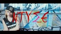 ΒΕ| Vegas - Ασ' τους να λένε| (Official ᴴᴰvideo clip)  Greek- face