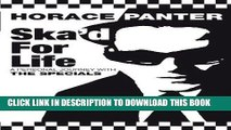 Best Seller Ska d for Life: A Personal Journey with The Specials Download Free