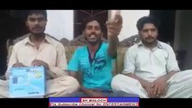 new go nawaz go funny video song funny clips nawaz for ads awais sadiq