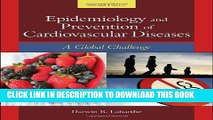 [READ] Kindle Epidemiology And Prevention Of Cardiovascular Diseases: A Global Challenge Free