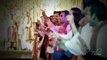 Pakistani Weddings - Wedding Dance Choreography