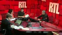 Info RTL: Thierry Ardisson révèle et explique son clash avec Robert Ménard