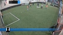Equipe 1 Vs Equipe 2 - 26/11/16 22:11 - Loisir Poissy - Poissy Soccer Park