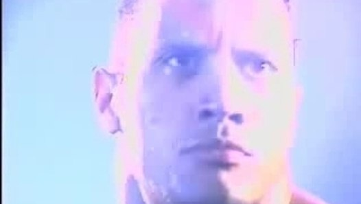 The Rock Titantron  2001-2002