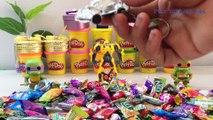 Teenage Mutant Ninja Turtles,Angry Birds,Dalmatians,Kids' Toys, Children Videos,#Play Toys for Kids