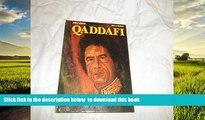 {BEST PDF |PDF [FREE] DOWNLOAD | PDF [DOWNLOAD] Muammar El-Qaddafi (World Leaders : Past and
