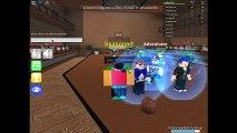 lets play roblox part 15 (epic minigames part 3)