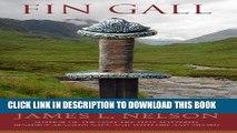 [PDF] Fin Gall: A Novel of Viking Age Ireland (The Norsemen Saga) (Volume 1) Full Colection
