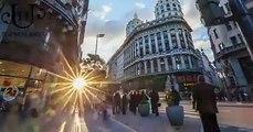 Buenos Aires. La capital ARGENTINA. VEN A CONOCERLO