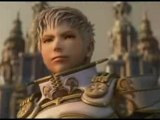 Final fantasy xii (intro jap)