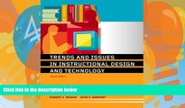 Audiobook Trends and Issues in Instructional Design and Technology (2nd Edition) Robert Reiser
