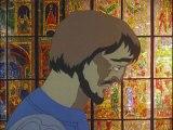 Animated Tales - Shakespeare - MacBeth